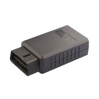 OBD-II CAN Bus GPS Development Kit