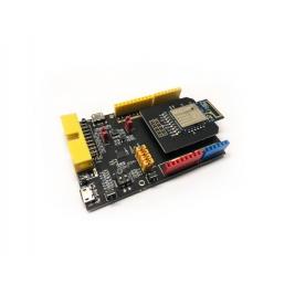 MXKit-110 development board kit