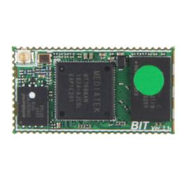 MT7688AN BIT3.1 Module