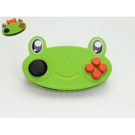 Frog:bit Gamepad for Micro:bit & Meowbit
