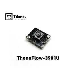 ThoneFlow-3901U UART Serial Version PMW3901 Optical Flow Sensor