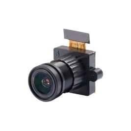 OV2640 Camera