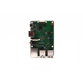 ROCK Pi 4 Model A 2GB