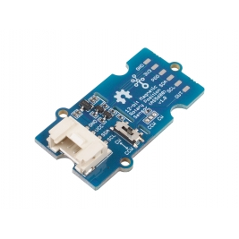 Grove - 12-bit Magnetic Rotary Position Sensor / Encoder (AS5600
