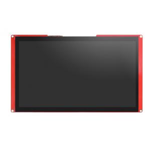 Nextion Enhanced NX1060P101-011C-I - Generic 10.1   HMI 1024*600