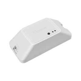 Sonoff Basicr3 Wi-Fi Smart Switch