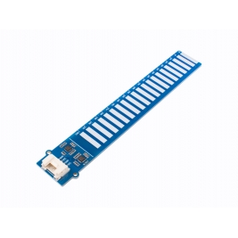 Grove - Water Level Sensor (10CM) for Arduino