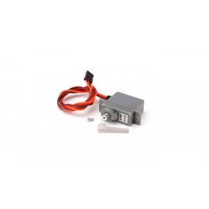 13g Digital Micro Servo EFLR7155