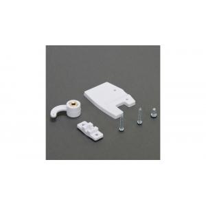 Nose Gear Arm & Mounting Strap: Apprentice S 15e RTF EFL310009