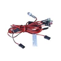 Light Set: EC-1500 EFL5764