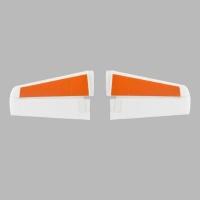 Horizontal Stabilizer: EC-1500 EFL5758