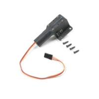 E-Retract Unit: Main Gear 80mm EDF EFLG341