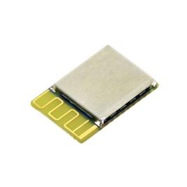 Seeed Micro BLE Module w/ Cortex-M0 Based nRF51822 SoC