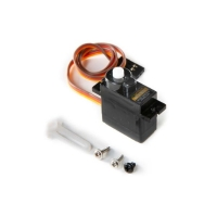A354 Sub-Micro Analog 9g Nose Wheel Steering Servo SPMSA354
