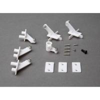Control Horn Set: F-4 Phantom II 80mm EDF EFL7988