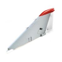 Fin and Rudder: F-4 Phantom II 80mm EDF EFL7979