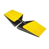 Horizontal Stabilizer: Extra 300 1.3m EFL11578