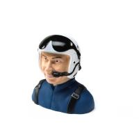 Pilot: Extra 300 1.3m EFL11591