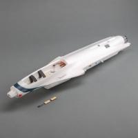 Fuselage: F-16 Thunderbird 70mm EDF - EFL7801