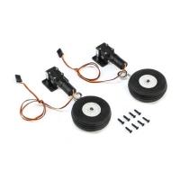 Main Landing Gear System: Viper 70mm - EFLG7709