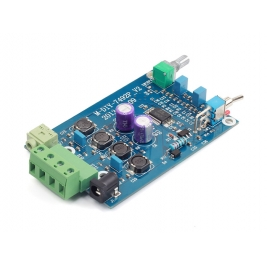 Audio Amplifier Module B25