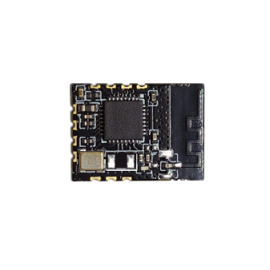 HM-BT4502 Bluetooth Low Energy (BLE) Pass-through Module