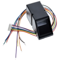 Lettore Impronte Digitali con Chip AS608