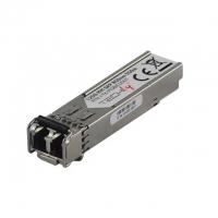 Transceiver 1.25Gbps Fibra Ottica 850nm LC