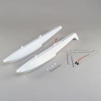 Float Set: Maule M-7 1.5m - EFL5362