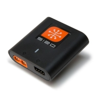 Spektrum S120 USB-C Smart Charger, 1x20W - SPMXC1020