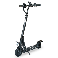 Monopattino Nilox - Electric Scooter - DOC URBAN