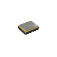 TCXO Oscillators 40MHz 1ppm 1.7V to 3.465V