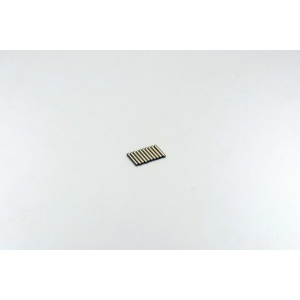 2x11 Pin (10pcs) - 92051
