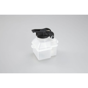 Fuel Tank(FW-06) - VS113