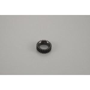 2nd Gear(0.8M/26T)(RR/Evo/FW-05R) - VZ116-26