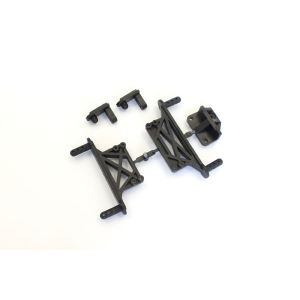 Body Mount (Inferno ST) - IS004B