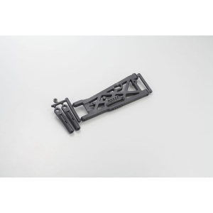 Rear Suspension Arm (ST/ST-R) - IS006B