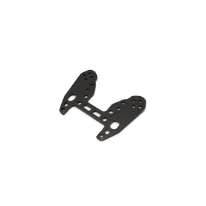 Front Shock Stay (Black/NEO ST 3.0) - IS121