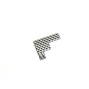 Shaft Set (SAND MASTER) - EZ016