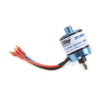 Motor 10: Ultimate 2 - EFLM108018