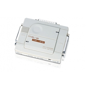 Switch Automatico Seriale RS232