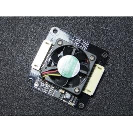 GDD-FAN1(Fan for Gicren s high-power device)