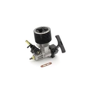 KE15SP Engine - 74033