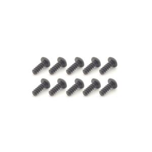 TP Button Head Screw(M3x8HEX/10pcs) - 1-S13008TPH