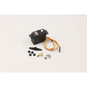 KS202W Waterproof Servo - 82238W