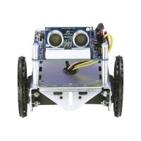 ActivityBot 360° Robot Kit