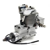 FG-11 11cc Motore a scoppio 4T BENZINA