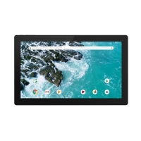 "TABLET TREKSTOR SURFTAB 11,6"" WIFI QC/3GB/32GB/2MP/FULLHDIPS/AND"