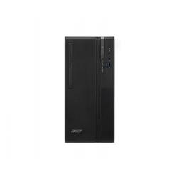PC I7-9700 8GB 256SSD W10P ACER VERITON ESSENTIAL VES2735G