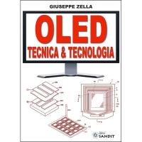 OLED - Tecnica & Tecnologia